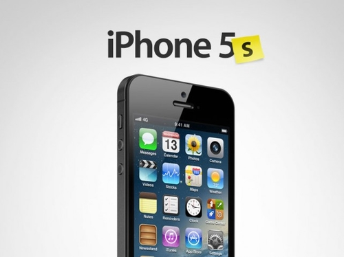 iphone-5s-next-new-iphone-642x481-jpg-13